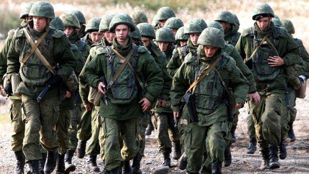 Венесуэла, Россия, армия России, Мадуро, происшествия, Каракас, самолеты из Москвы, военные