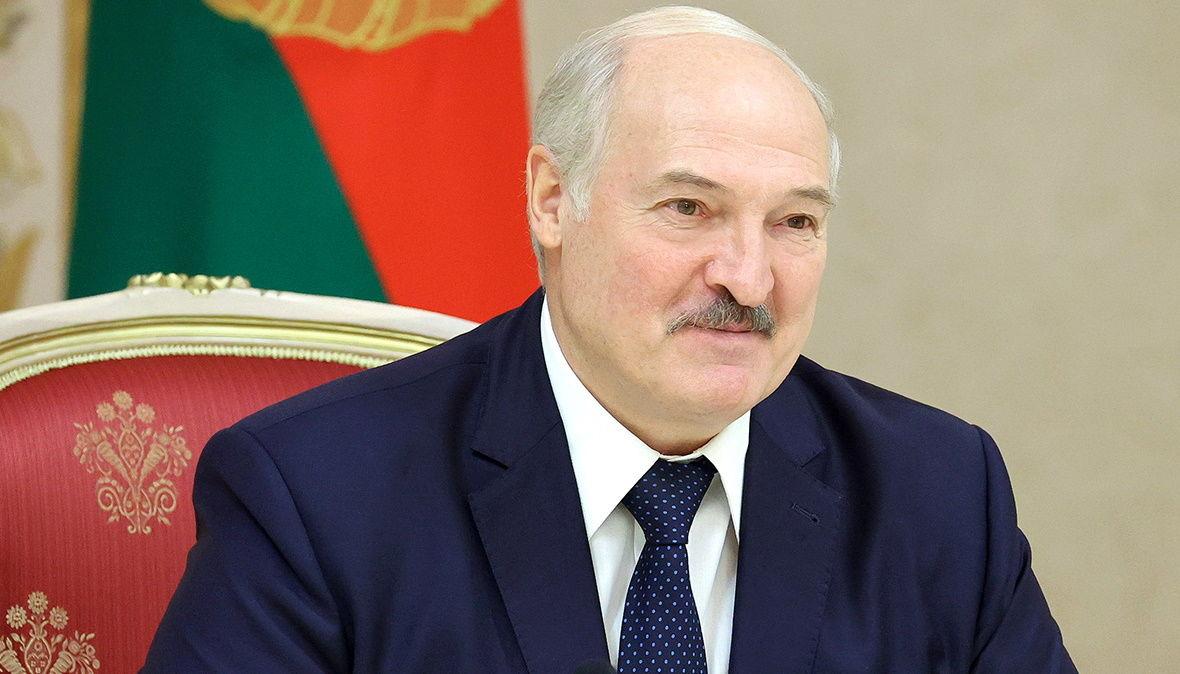 Лукашенко сдал Беларусь Путину: встреча в Сочи де-факто провалилась