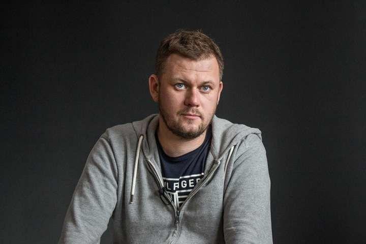 """У Соловьева неожиданно вспомнили о Луганске, Казанский ответил: """"В цирке не смеются"""""""