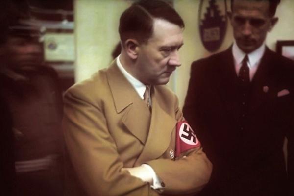 новости, Гитлер, сбежал, Новая Швабия, Антарктида, База-211, нацисткая Германия, выжил, вся правда