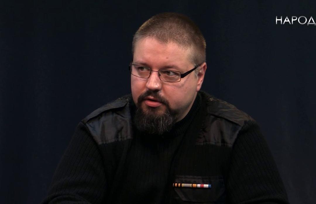 """Сепаратисты """"Л/ДНР"""" внезапно """"прозрели"""": """"Пока ВСУ готовились и обучались, мы обос***сь по всем фронтам"""""""