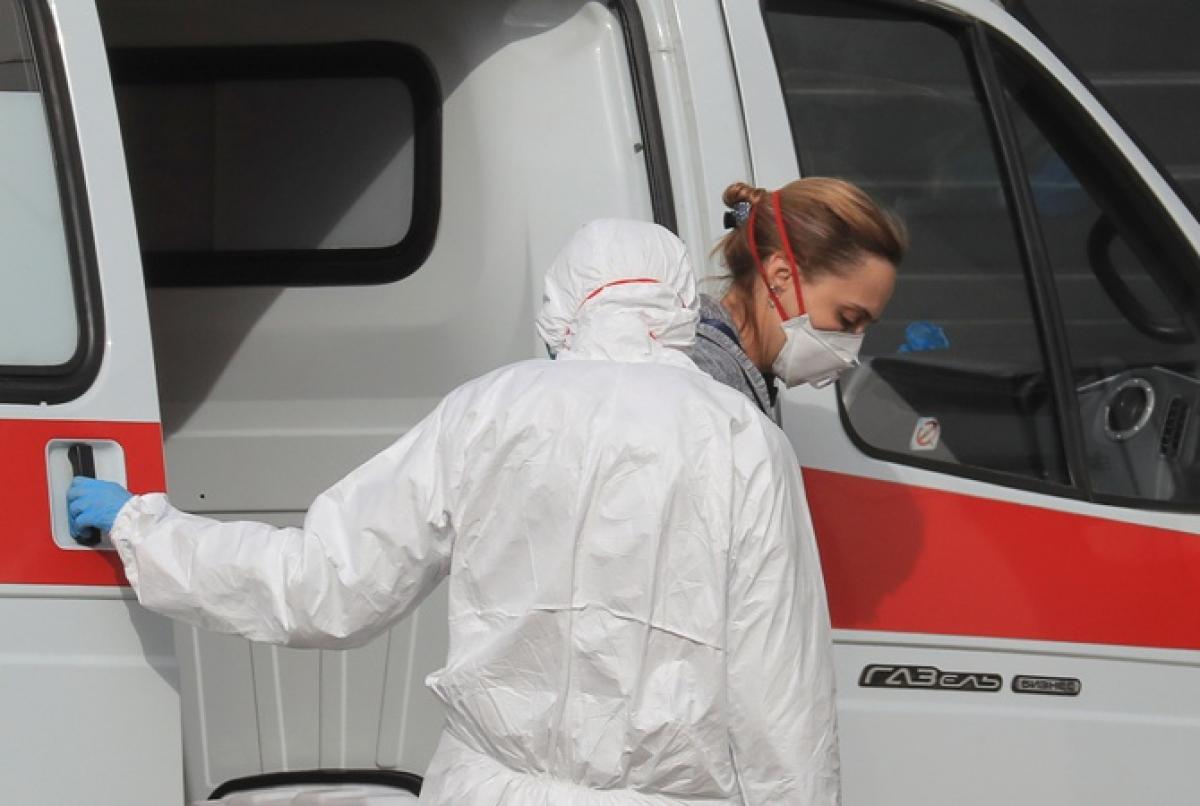 коронавирус, черновицкая область, вылечились, происшествия, вирус