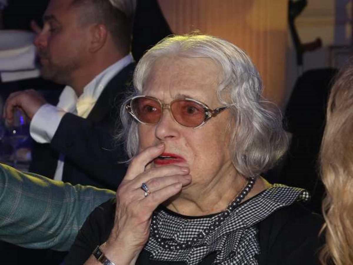 """Федосеева-Шукшина слегла после крупного обмана Алибасова: """"Я от него такого не ожидала, у меня шок"""""""