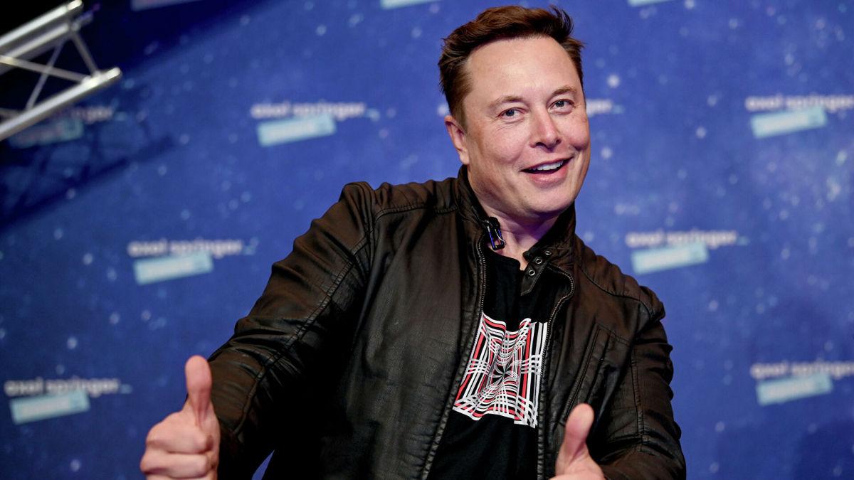 Это случится неизбежно: Илон Маск сделал невероятное предсказание относительно будущего