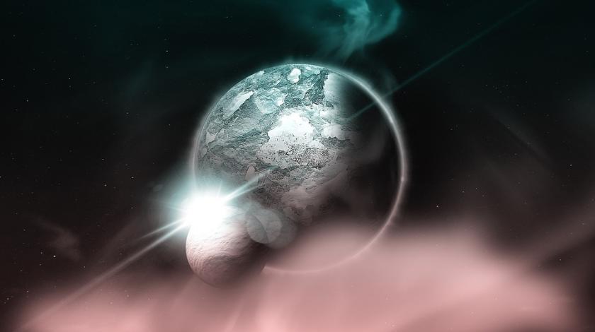 новости науки, конец света, нибиру, космос, луна, апокалипсис, катастрофа, спутник, происшествия