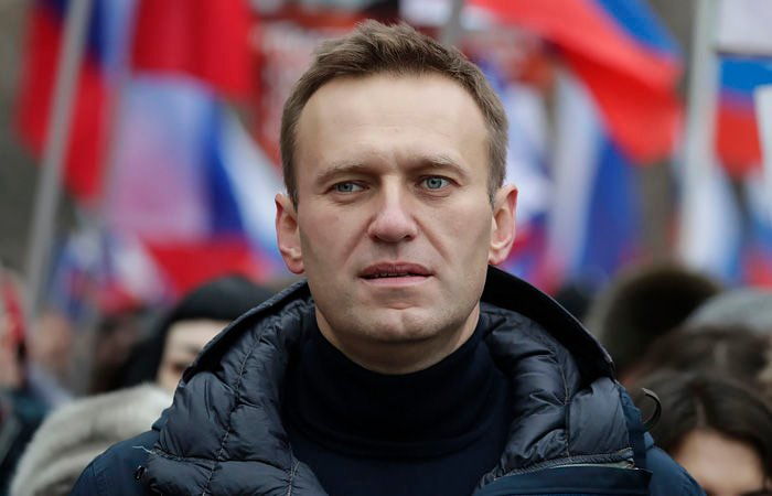 """В Bellingcat сделали громкое заявление об отравителях Навального: """"Трое реально убиты"""""""