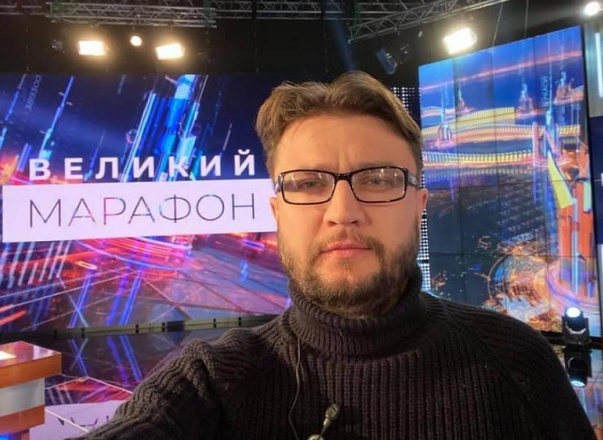 Андрей Луганский о том, стали ли позиции Украины сильнее на переговорах по Донбассу