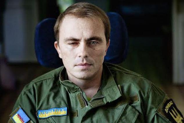 батальон донбасс, юго-восток украины, ато, новости украины, новости донбасса, новости киева, иловайск, армия украины, всу