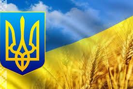 Видео, которое пробирает до мурашек: Вакарчук показал предвестников независимости украинского государства, и опубликовал раритетные кадры с первым исполнением гимна Украины