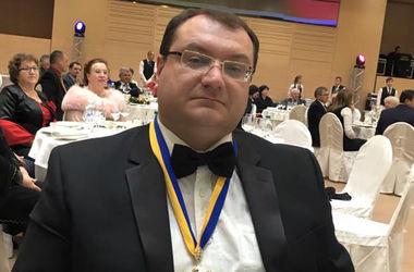 """""""Бытовуха"""" и не только: прокуроры предположили, за что могли так жестоко убить Грабовского"""