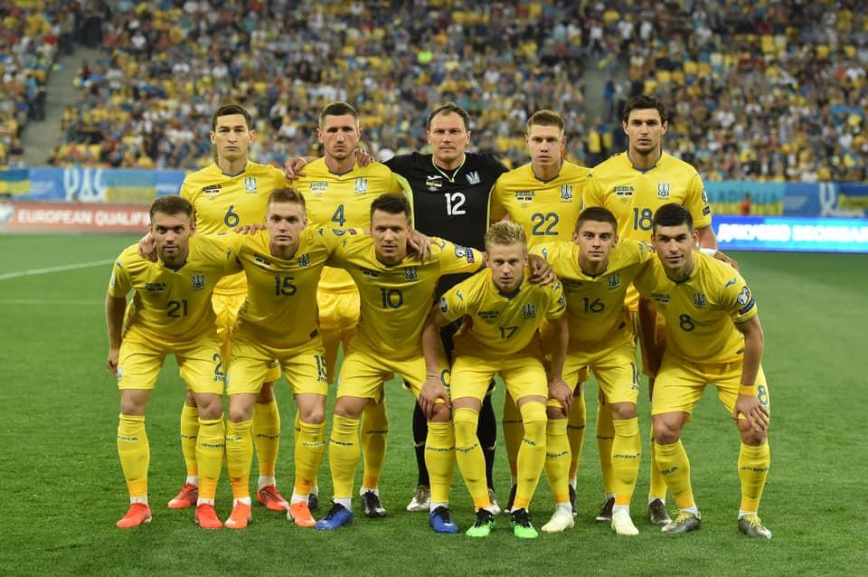 спорт, футбол, видео, Украина — Люксембург: где смотреть, онлайн, трансляция, матч, Украина — Люксембург матч квалификации к Евро-2020