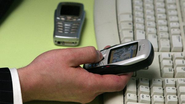 СНБО: телефонная связь восстановлена в 16 населенных пунктах Донбасса