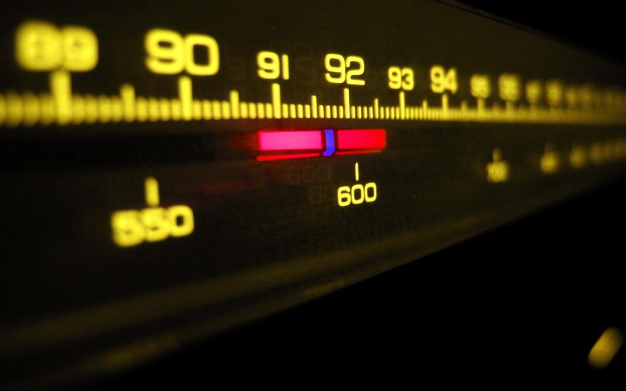 36 радиостанций в Украине прекратили свою работу: опубликован полный список и причины