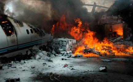 авиакатастрофа, донецк, футбольный матч, страховые выплаты, судебные тяжбы