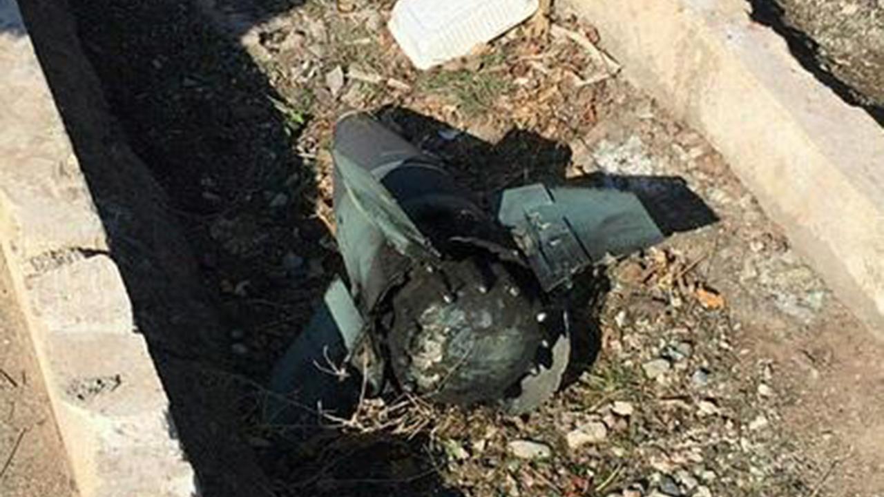 """Bellingcat готово помочь в расследовании крушения самолета компании """"МАУ"""" Boeing 737 в Иране"""