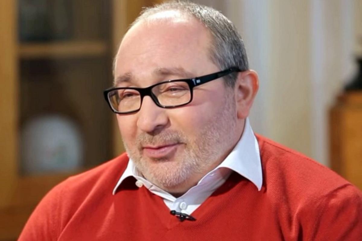 Кернес пошел против Кабмина и не стал вводить карантин в Харькове на 100%