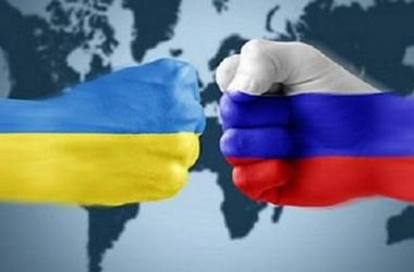 СМИ: Россия готовит масштабные санкции в отношении Украины – подробности