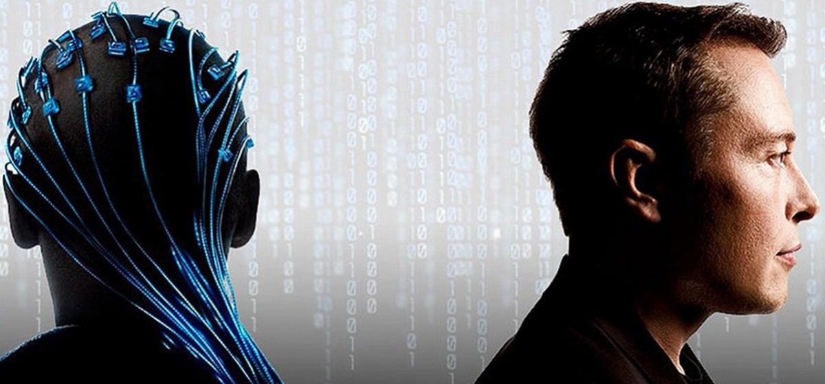 Илон Маск анонсировал презентацию нового мозгового имплантата Neuralink