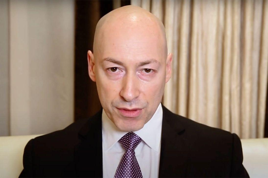 """""""Проверен временем"""", - Гордон назвал самого вероятного преемника Путина"""