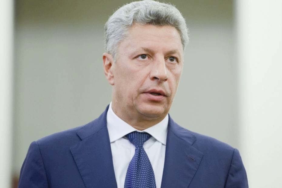Путин отказал кандидату Бойко в личной встрече - громкие подробности