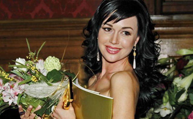 новости, Россия, Анастасия Заворотнюк, рак, диагноз, умирает, болезнь, что случилось, правда, не умирает, Могутин, Разин