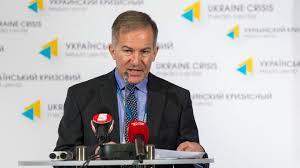 ОБСЕ сокращает количество наблюдателей в Донбассе