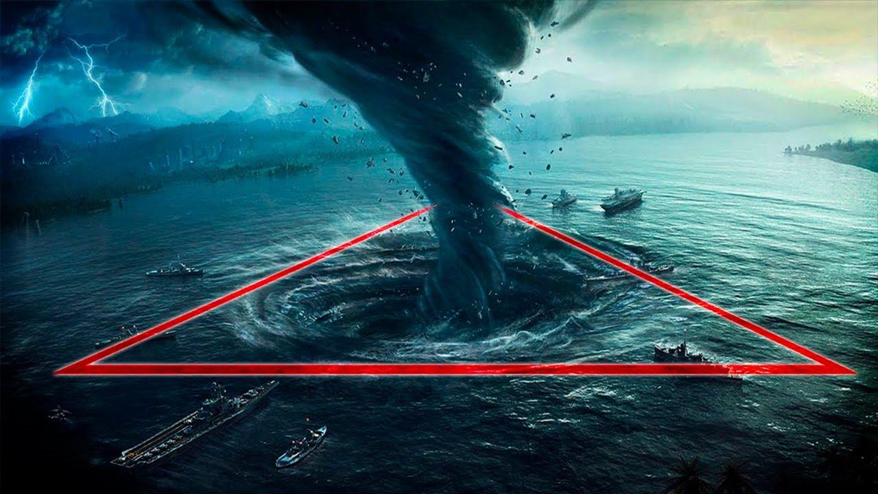 Нибиру, НЛО, США, уфологи, общество, происшествие, Сарагоссово море, Бермудский треугольник