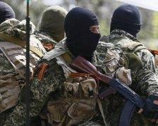 АТЦ: за минувшие сутки силы АТО уничтожили 247 боевиков