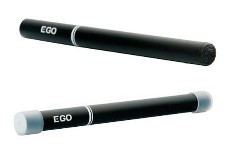 Безникотиновые сигареты электронные одноразовые купить сигареты для гло в екатеринбурге