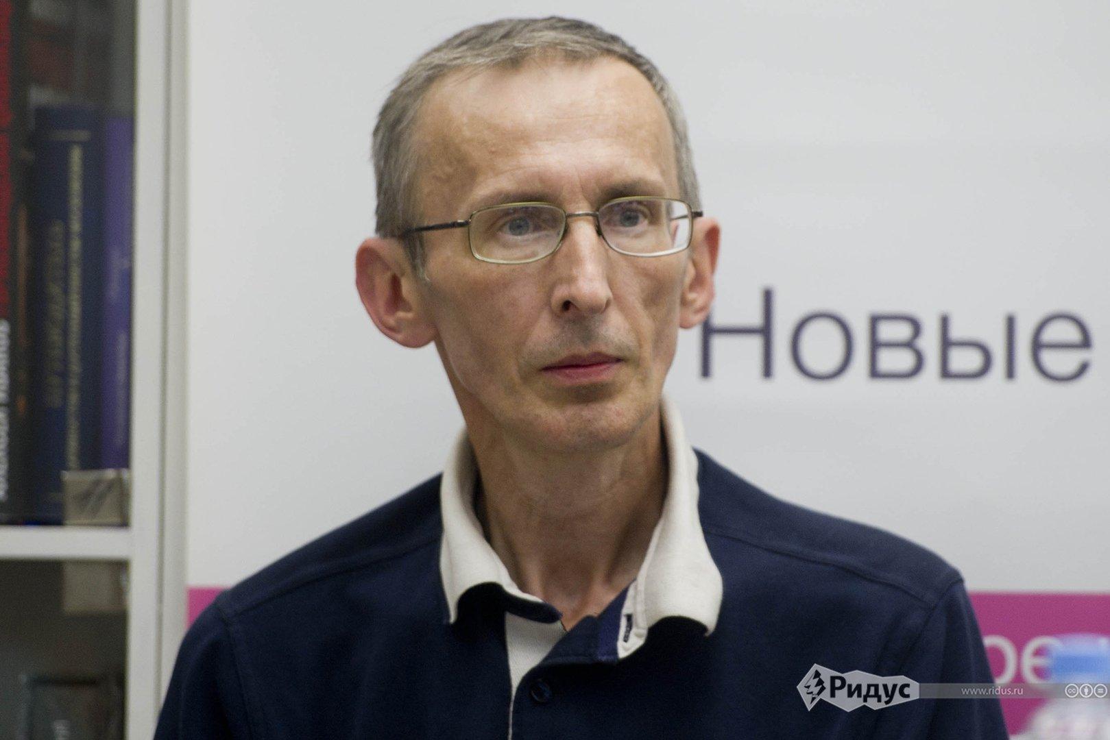 Россия потеряет миллиарды: Эль-Мюрид рассказал о победе Украины в газовой войне