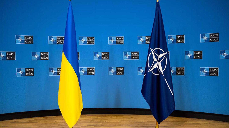Украина войдет в НАТО по ПДЧ – коммюнике Альянса