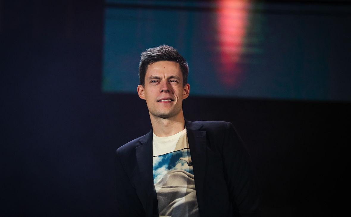 Юрий Дудь возглавит штабы Навального: в России запустили фейк с помощью новой технологии