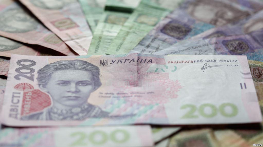 Почему украинцы не замечают роста ВВП? Эксперт Carnegie назвал свою версию, почему граждане пока не чувствуют улучшений
