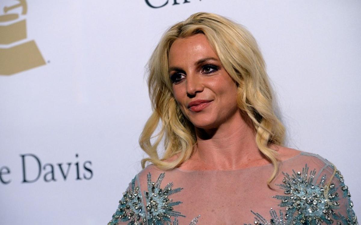 Бритни Спирс проиграла отцу суд и может больше никогда не выйти на сцену