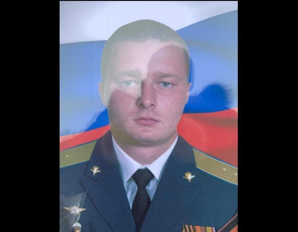 В Сирии погиб российский офицер Клименцов: спецназ ГРУ попал под удар под Аль-Анкави – СМИ