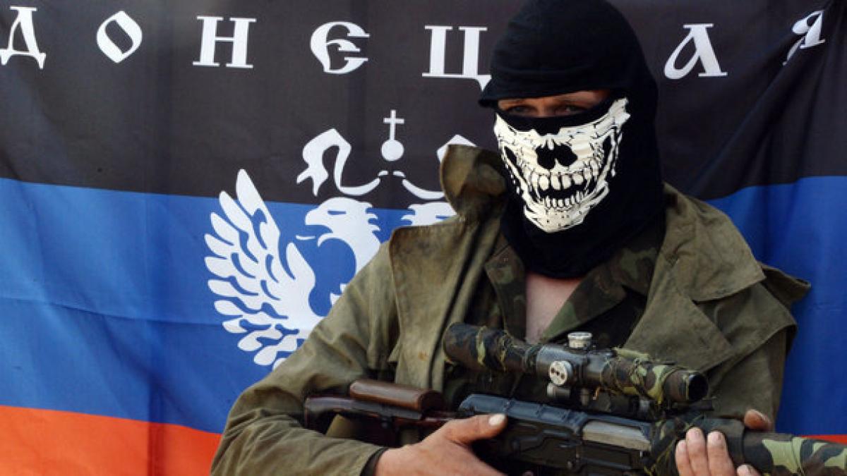 """Жители """"ДНР"""" о происходящем на Еленовке: """"""""Спасибо"""" """"республике"""", так паршиво мы еще себя не чувствовали"""""""