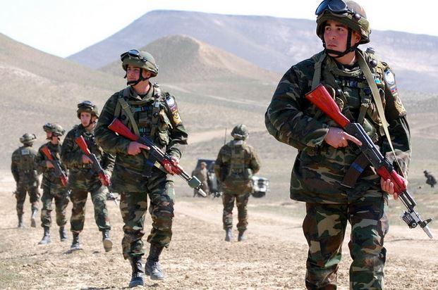 новости, нагорный карабах, война, азербайджан, армения, погибшие, министерство обороны, донбасс, спецназ, ато