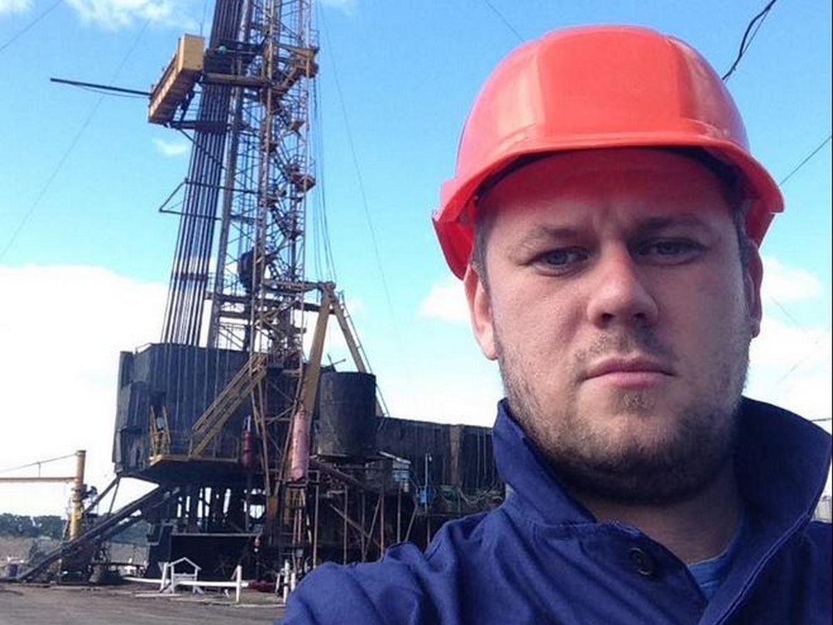 Россия принуждает рабочих переезжать из ОРДЛО – Казанский