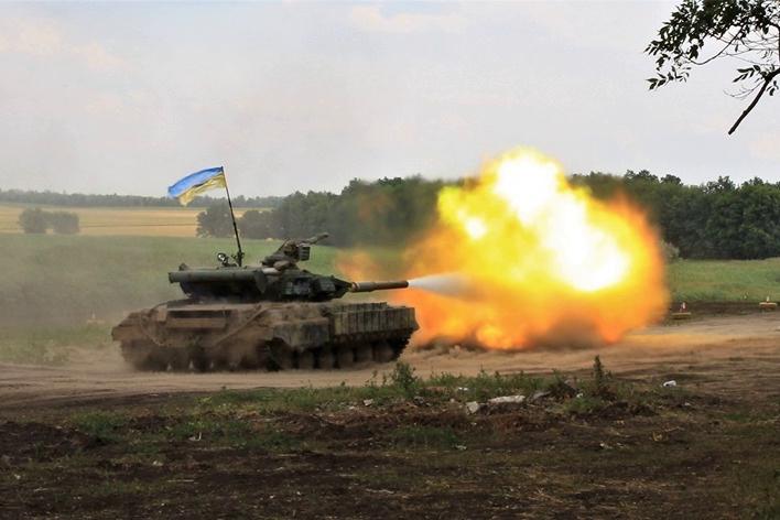 Что не так с перемирием на Донбассе: штаб ООС уличили в сокрытии важной информации
