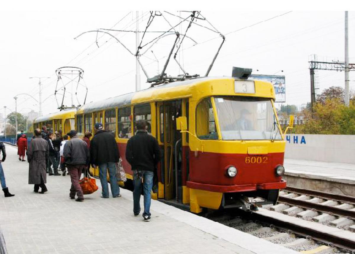 Поезда и транспорт в Украине могут прекратить работу: карантин из-за коронавируса хотят ужесточить