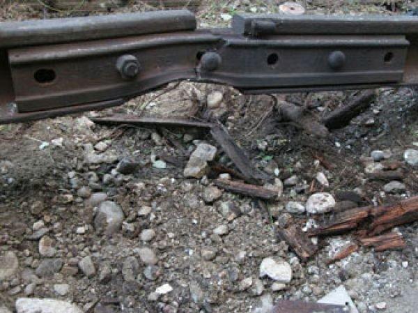 еленовка, днр, железная дорога, железнодорожный террор, ато