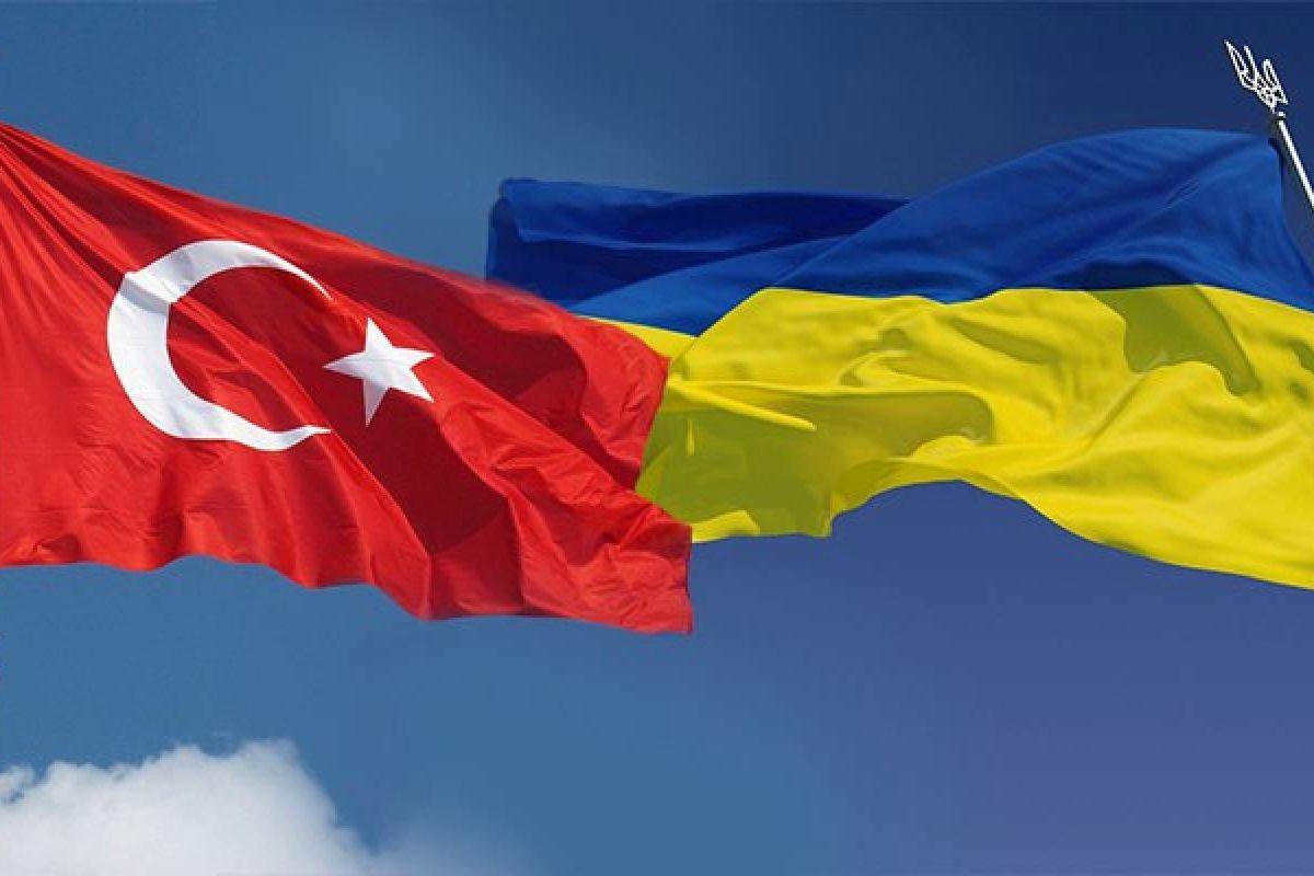 """Турция поддержала Украину перед угрозой агрессии РФ, посол подтвердил: """"От торговца рынка до журналистов"""""""