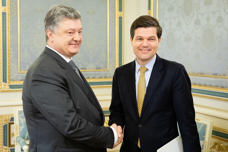 США планируют удвоить помощь Украине. Стало известно, какую статью бюджета щедро профинансируют западные партнеры