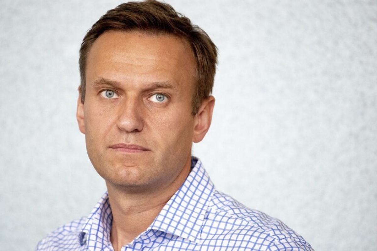 Немецкие врачи попытались вывести Навального из комы: о данном факте доложили лично Путину - СМИ