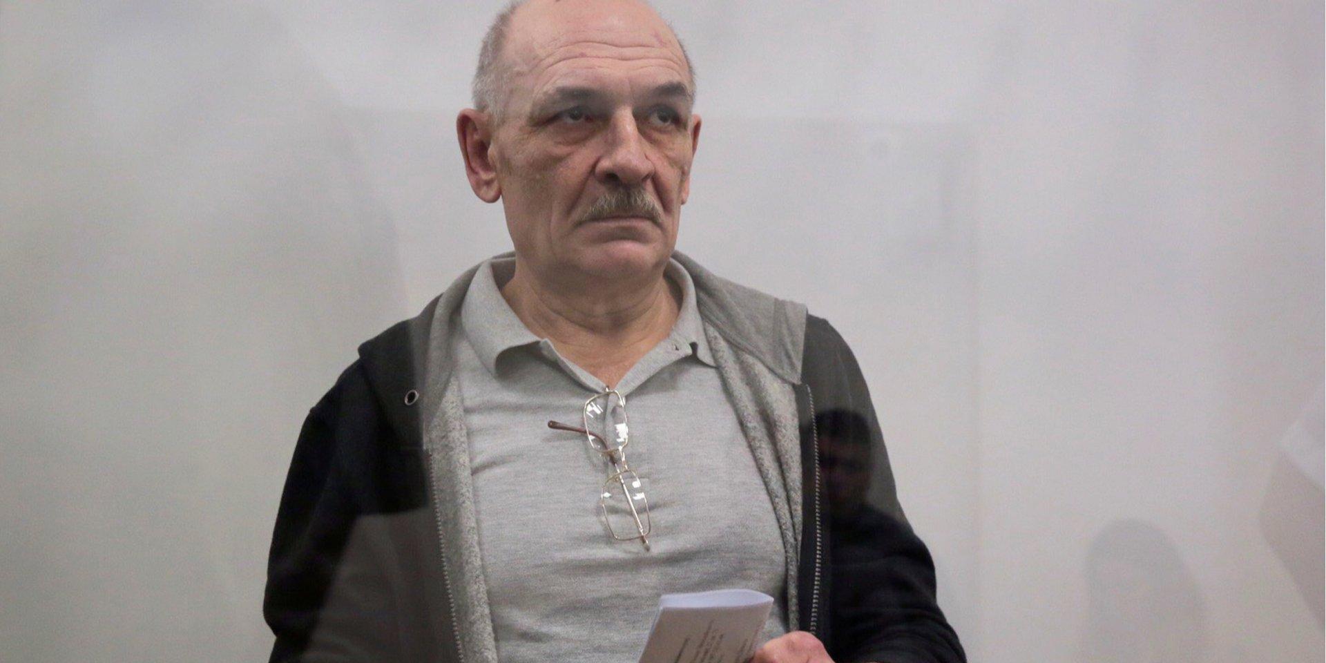 У Зеленского признались, почему отдали России террориста Цемаха: теперь понятно, что произошло