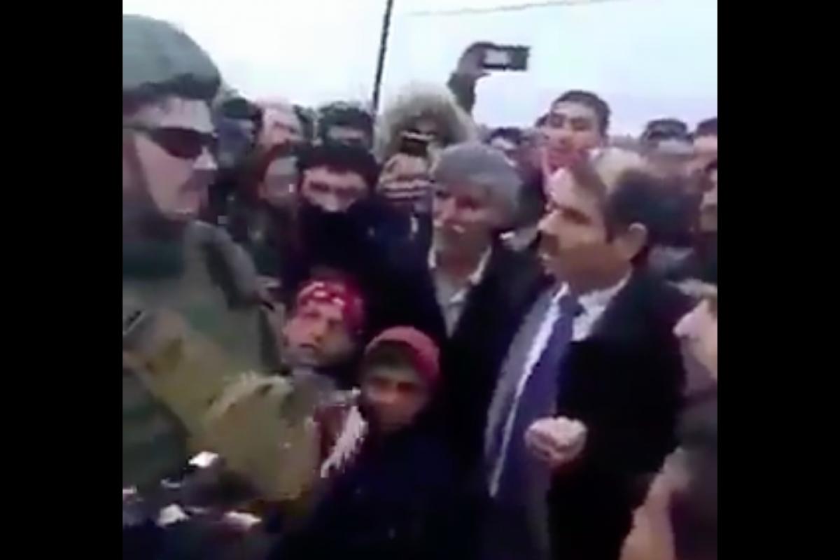 сша, сирия, война, россия, всрф, хербат-амо