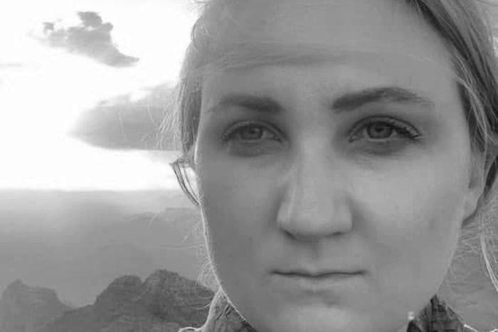 """""""Надеюсь, меня не похищают"""", - в РФ нашли тело пропавшей американки, перед похищением успела отправить СМС"""