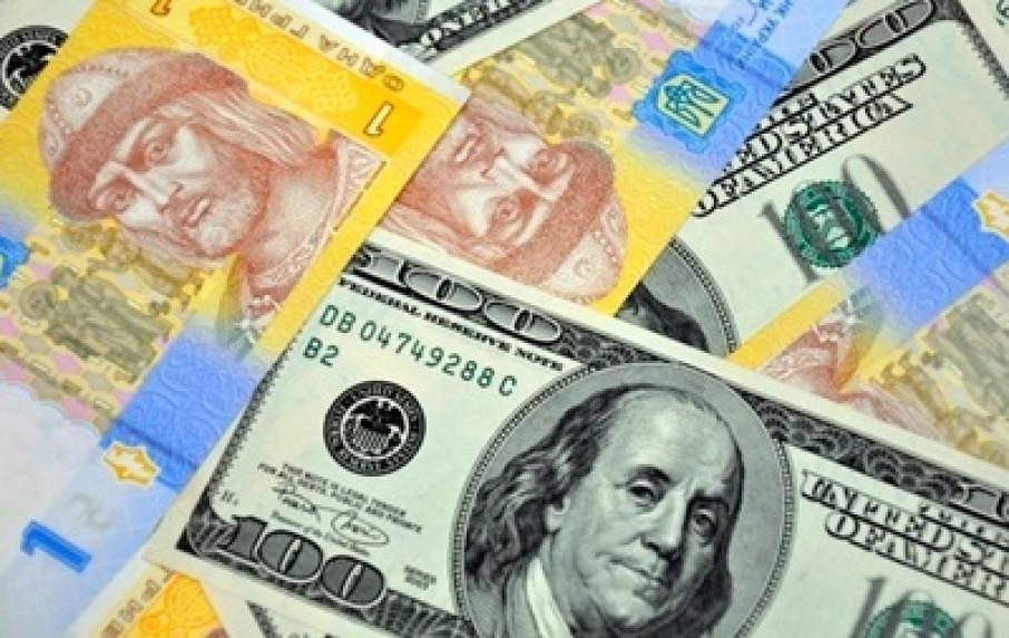 Украина, политика, экономика, курс, валюта, доллар, гривна, прогноз