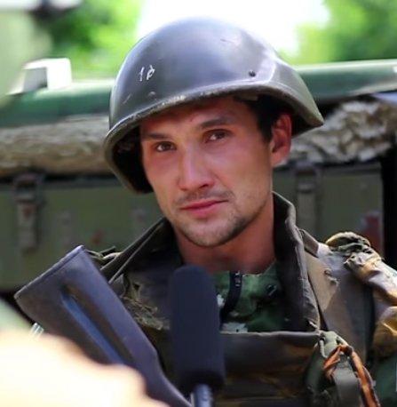 """Террорист """"Садовник"""" отвоевался на Донбассе: соцсети обещают """"не простить"""" ликвидацию наемника"""