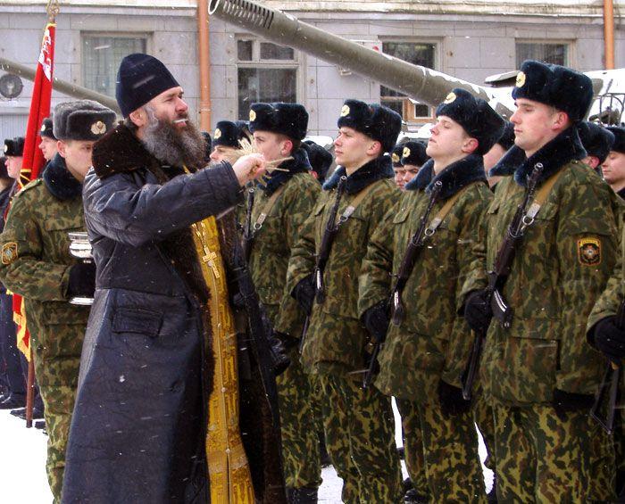 Петербург, Россия, СКР, священник, изгнание духов, раскрываемость преступлений